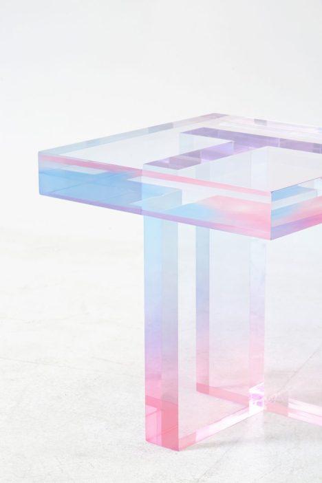 crystal-series_table-2-3-853x1280
