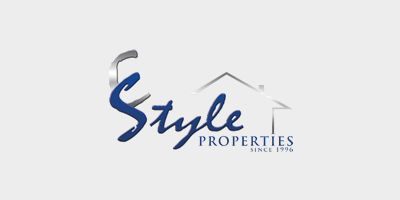 Properties for sale on the Costa Blanca Spain