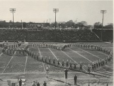 1968-marching-band-heart-marching-formation-sunflower-p-196
