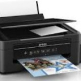 EPSON ECOTANK ET-2500 DRIVER DOWNLOAD