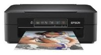 EPSON EXPRESSION HOME XP-235 DRIVER DOWNLOAD