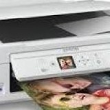 EPSON EXPRESSION HOME XP-332 DRIVER DOWNLOAD