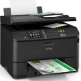 EPSON WORKFORCE PRO WF-4630DWF DRIVER DOWNLOAD
