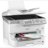 EPSON WORKFORCE PRO WF-6590DWF DRIVER DOWNLOAD