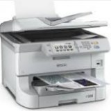 EPSON WORKFORCE PRO WF-8510DWF DRIVER DOWNLOAD