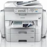 EPSON WORKFORCE PRO WF-R8590DTWF DRIVER DOWNLOAD