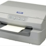 Epson PLQ-20D Driver Download