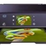 Epson Expression Photo XP-750 Driver Download