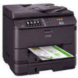 Epson Expression WF-R4640 Drivers Download
