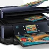 Epson Expression XP-850 Driver Download