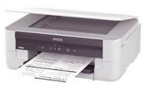 Epson K100 Drivers Download