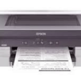 Epson K200 Drivers Download