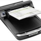 Epson Perfection V500 Photo Drivers & Downloads