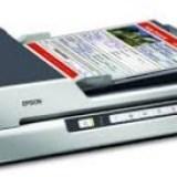 Epson WorkForce GT-1500 Drivers & Downloads