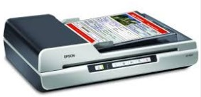 Epson WorkForce GT-1500 Drivers & Downloads