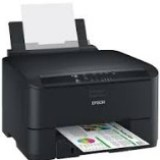 Epson WorkForce Pro WP-4025 DW Drivers Download