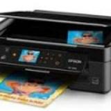 Epson XP-200 Drivers & Downloads