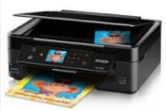 Epson XP-200 Drivers & Downloads