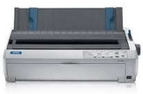 Epson FX-1180+ Driver Download