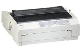 driver imprimante epson lq 2080