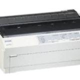 Epson LQ-570e Driver Download