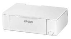 Epson PictureMate PM-400 Drivers Download