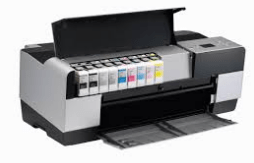 Epson Stylus Office t1110 Driver Download