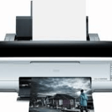 Epson Stylus Photo r2400 Drivers Download