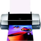 Epson Stylus photo 1280 Driver Download