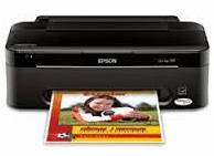 Epson Stylus t25 Driver Download