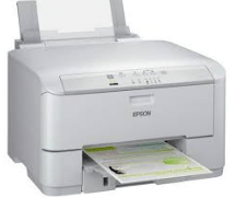 Epson Workforce 4011 Driver Download