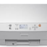Epson WORKFORCE PRO WF-5110DW Drivers Download