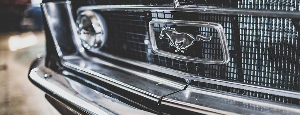 Autoversicherung Im Vergleich  Esurance