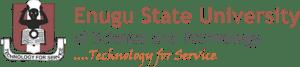 ESUT Postgraduate Admission for 2020/2021