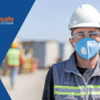 Covidsafe Workplaces And Permitted Workers Energy Safe