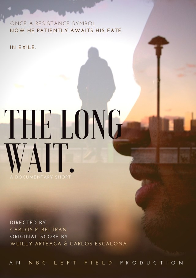 1556141168812_The long wait._page-0001.jpg