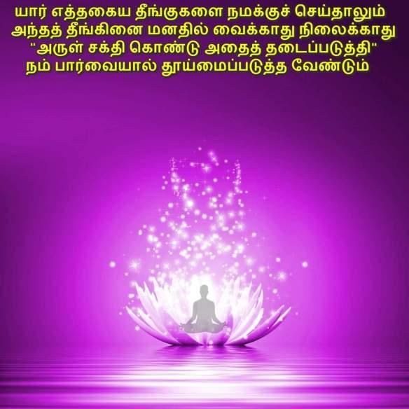 FB_IMG_1566234948094.jpg