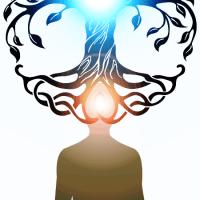 மனிதனுடைய ஆணிவேர் எது…? என்பது பற்றி ஈஸ்வரபட்டர் சொன்னது