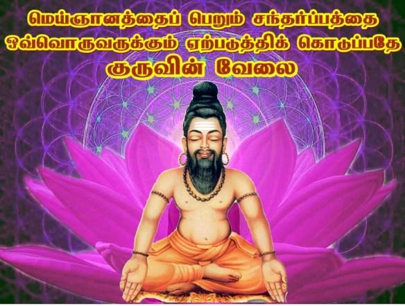 divine-guru-masters