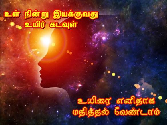 soul is god (3)