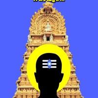 நல் வழி நடந்தால்... ரிஷிகளின் துணை நமக்கு என்றும் உறுதுணையாக இருக்கும் - ஈஸ்வரபட்டர்