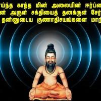 தினசரி உபதேசம்