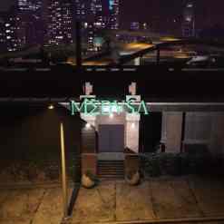 Medusa Nightclub