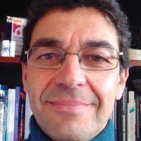 Manuel-Delgado
