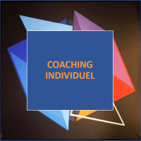 Offres - &changer - Coaching Individuel