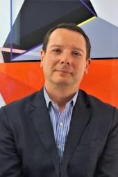 Cofondateurs - &changer - Stéphane Lhermie - Coaching individuel - Collectif - RH - Managers