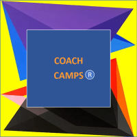 Offres - &changer - Coaching CAMPS R