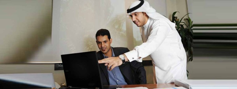 Emirates Transport launches e-learning platform 'Manassati'