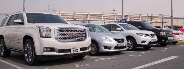 Al Wataneya Auction sells more than 4,400 vehicles in 2018