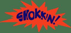 Shokkin Group Estonia